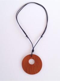 Halskette 3