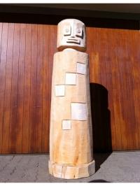 Tikifigur