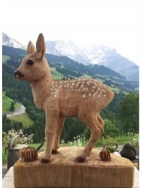 Reh Bambi