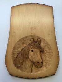 Pferdekopf_1