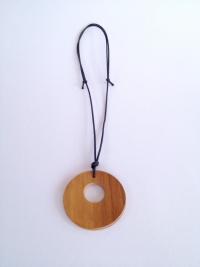 Halskette 4